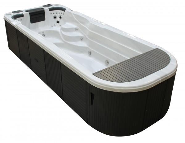 Aquasport 4